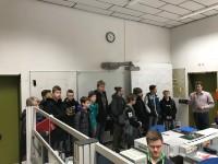 elektro_steffen_berufsausbildung_infotag2017-1