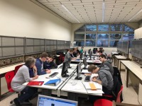 elektro_steffen_berufsausbildung_infotag2017-4