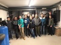 elektro_steffen_berufsausbildung_infotag2017-5